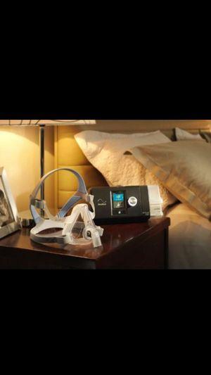 Sleep air oxygen machine for Sale in Aurora, CO
