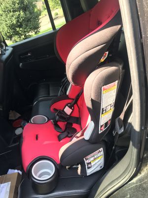 Car seat for Sale in Canonsburg, PA