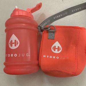 Hydrojug set for Sale in Yucaipa, CA
