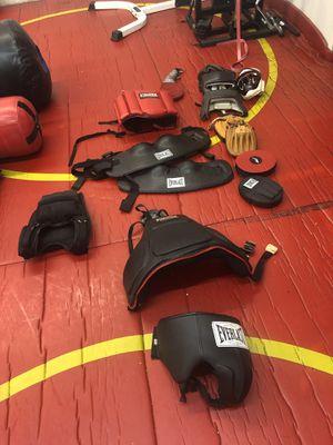 Gym Equipment for Sale in Denver, CO