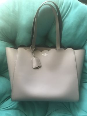 Kate spade purse for Sale in Goodlettsville, TN