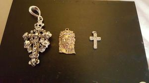 Beautiful charms for Sale in Jersey City, NJ