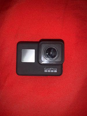 GoPro HERO7 Black for Sale in Florissant, MO