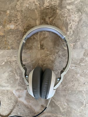 Bose On-Ear Headphones for Sale in Tampa, FL