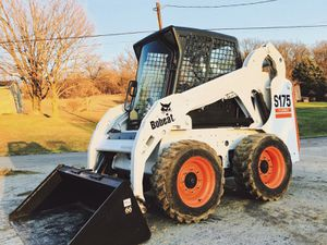 Price💲2000 Bobcat 2010 Wheel S175 for Sale in Sioux Falls, SD