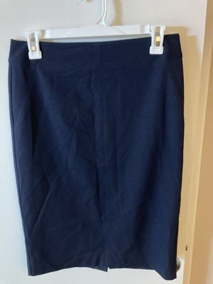 Loft pencil skirt for Sale in Parkville, MD