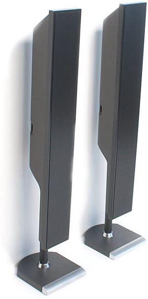 Dell Audio Speakers for Sale in Alafaya, FL