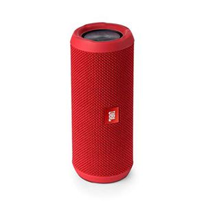Jbl flip3 for Sale in Capitol Heights, MD