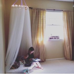 Custom made Baby bedroom set for Sale in Derby, KS