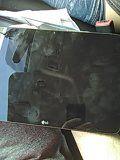 Tablet Lg gPad x 10.1 for Sale in Saint Joseph, MO