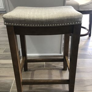 Counter Height Stool for Sale in Barnegat Township, NJ