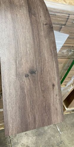 Vinyl Flooring Liquidation Sale😁😁😁 6WY for Sale in China Spring,  TX