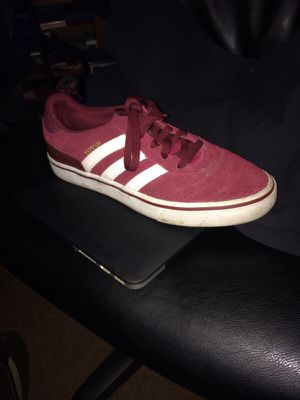 Adidas Busenitz for Sale in Los Angeles, CA