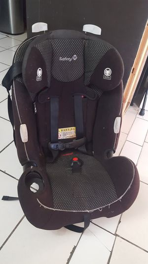 Car seat $30 firm for Sale in Ontario, CA