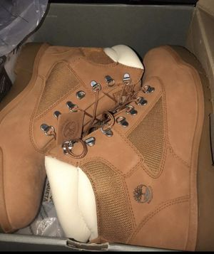 Brand New Timberland Boots Size 12 for Sale in New York, NY