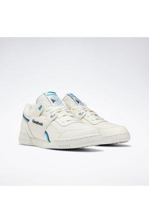 Reebok Men Shoes 10.5 for Sale in Leesburg, VA