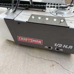garage door motor for Sale in Henderson, NV