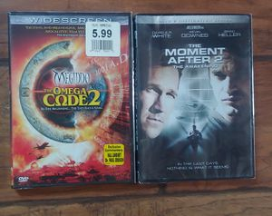 DVDs for Sale in Brentwood, TN