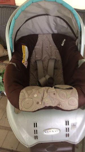 Graco Car seat for Sale in Grand Bay, AL