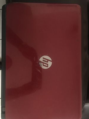 HP Notebook 15 for Sale in Fort Lauderdale, FL