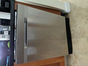 Dishwasher Samsung for Sale in Miami, FL