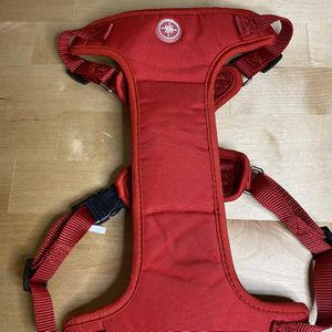 Good2Go Red Harness for Large Dog for Sale in Los Angeles, CA