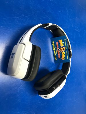 Tritton Kunai Gaming Headset Headphones for Sale in Murray, UT