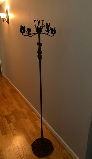 Candelabra for Sale in Phoenix, AZ