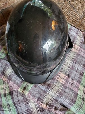 Bell Pit Boss digital print helmet for Sale in Puyallup, WA