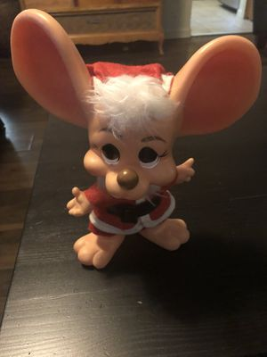 Toy Rat for Sale in Detroit, MI