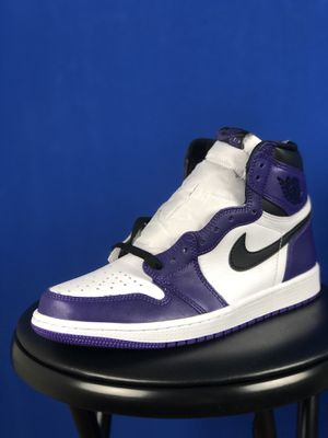 New Jordan 1s size 9 for Sale in Laurel, MD