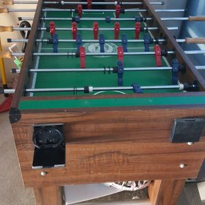 Foosball for Sale in Kissimmee, FL