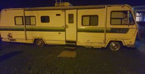 1978 aero rv for Sale in Hamilton, NY