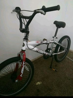 BMX bike for Sale in Wenatchee, WA