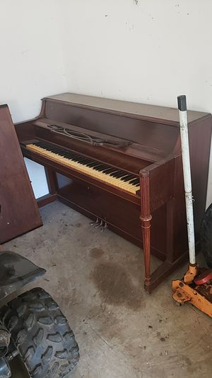 Piano for Sale in Westfield, IN