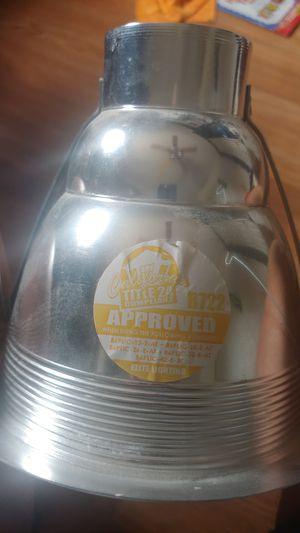 Lighting fixtures for Sale in Nipomo, CA