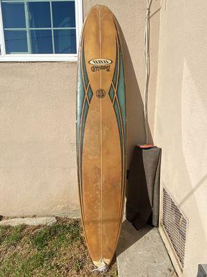David Rorden Designs 9' Longboard for Sale in Los Angeles, CA