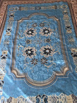 Turkish Rug for Sale in Alexandria, VA