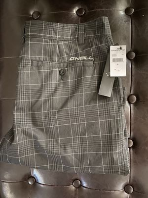 O'Neill shorts for Sale in Dixon, CA