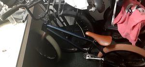 BMX FBM for Sale in Vista, CA
