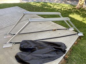 Two RV Stabilizers (Valterra 020106) for Sale in Davis, CA
