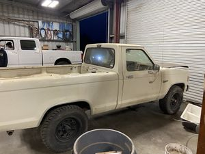 Ford ranger for sale for Sale in Hilmar, CA