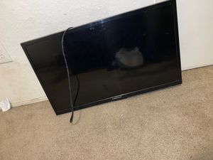 Tv 32 inch for Sale in Selma, CA