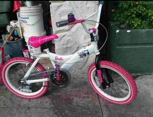 Kids bike for Sale in Hollywood, FL