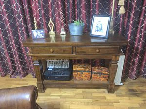 Table only for Sale in Fort Smith, AR
