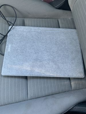 Microsoft surface for Sale in Lake Mary, FL