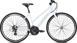 Bike Fuji women's for Sale in Hobe Sound, FL