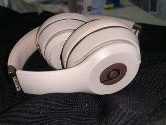Solo 3 wireless beats for Sale in San Antonio,  TX