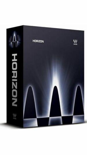 Waves Horizon Bundle, API Collection & SSL 4000 Collection for Sale in Philadelphia, PA