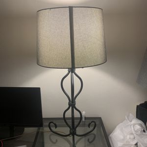 2 Night lamps for Sale in Miami, FL